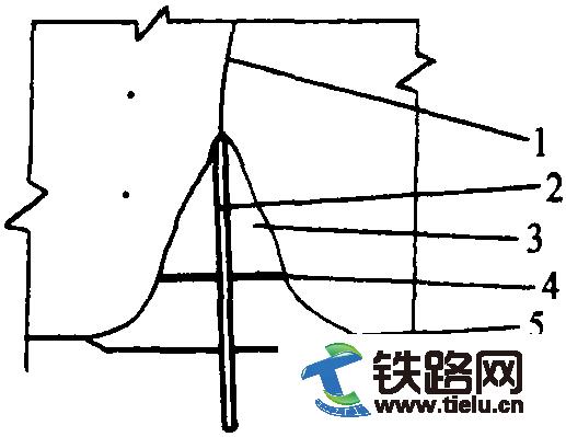 图3 拱部裂缝漏水治理.png