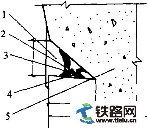图5 起拱线施工缝漏水治理.png