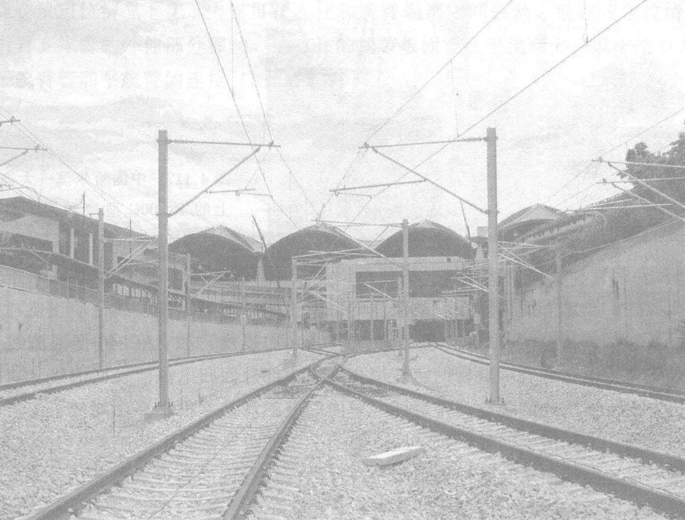 马来西亚吉隆坡主车站至飞机场线路上的sicat