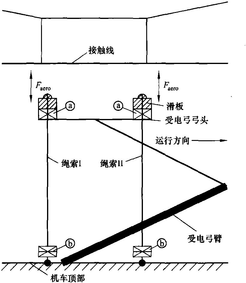 电路 电路图 电子 原理图 821_942