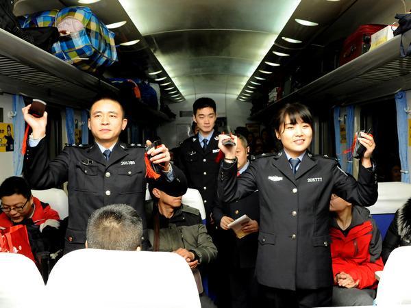 列车小分队表演快本书.jpg