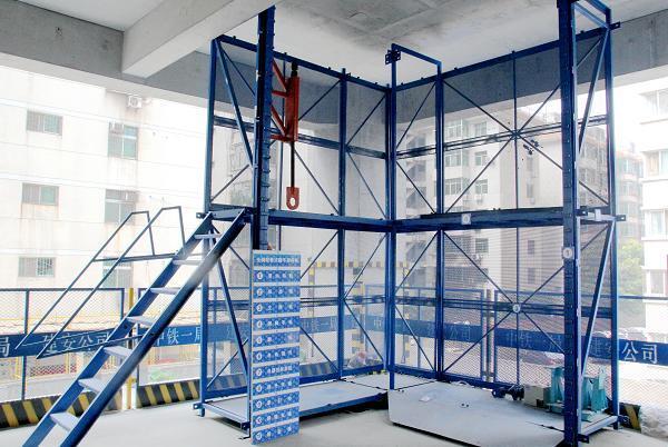 大明宫西项目部全钢附着式升降脚手架细部构造.jpg