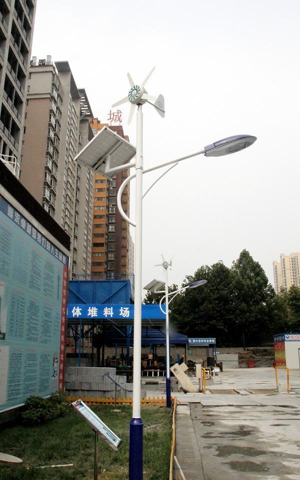 大明宫西项目部太阳能、风能照明系统.jpg