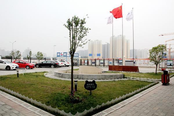 陕建司法小区项目部驻地.jpg