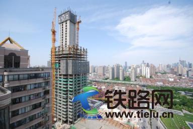 图1:上海静安区60号街坊改造项目.jpg