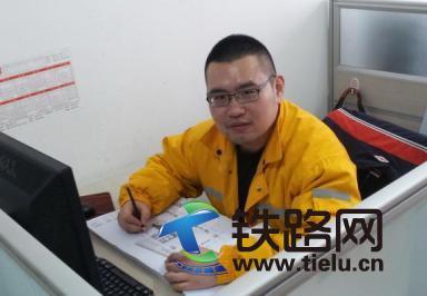 图3:上海市机械施工集团有限公司经营中心技术主管李福荣先生.jpg