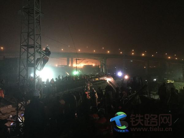 """贵阳对车二所第一阶段""""四电""""迁改.jpg"""