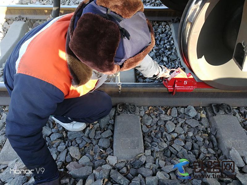 狠抓调车安全,确保非煤运输安全工作。_调整大小.jpg